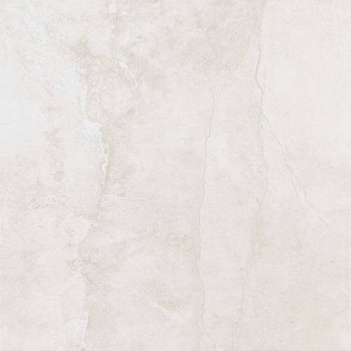Ocean Collection by Porcelanosa Porcelain Tile 23x23 Caliza