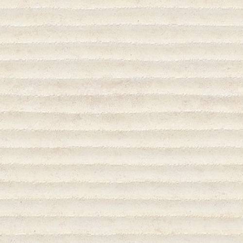 Old Collection by Porcelanosa Ceramic Tile 13x40 Beige