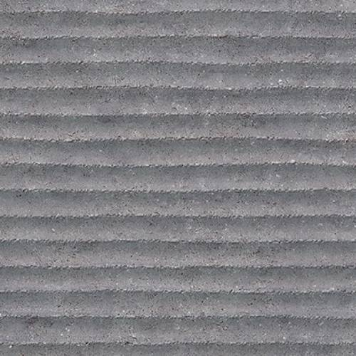 Old Collection by Porcelanosa Ceramic Tile 13x40 Dark Gray