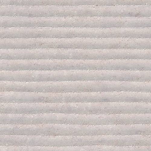 Old Collection by Porcelanosa Ceramic Tile 13x40 Gray