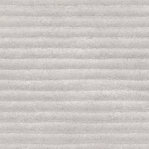 Old Collection by Porcelanosa Ceramic Tile 13x40 Natural