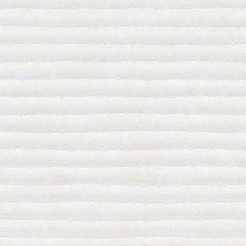 Old Collection by Porcelanosa Ceramic Tile 13x40 White