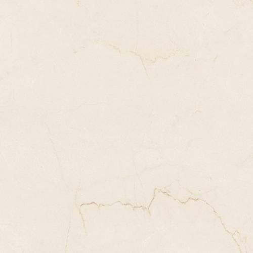 Olimpo Collection by Porcelanosa Ceramic Tile 12x35 Marfil