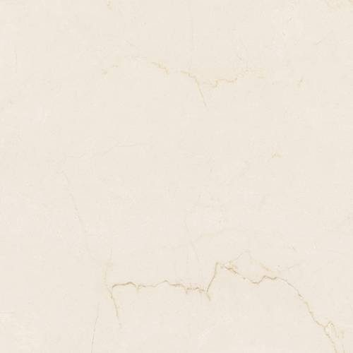 Olimpo Collection by Porcelanosa Stoneware Tile 23x23 Marfil