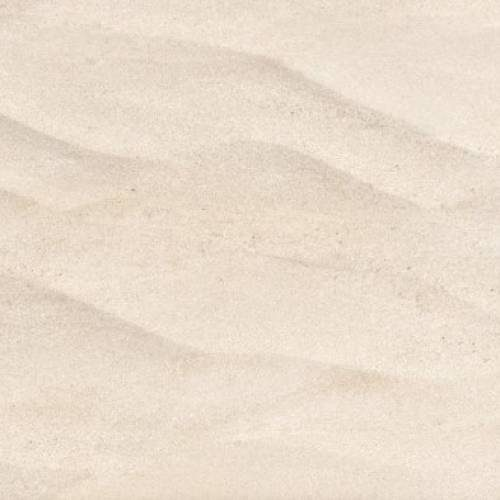 Ona Collection by Porcelanosa Ceramic Tile 13x40 Beige