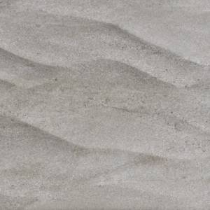 Ona Collection by Porcelanosa Ceramic Tile 13x39 in. - Natural