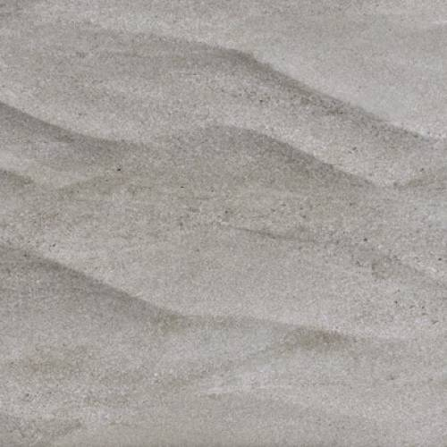 Ona Collection by Porcelanosa Ceramic Tile 13x40 Natural