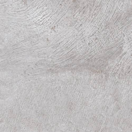 Park Collection by Porcelanosa Porcelain Tile 23x23 Acero