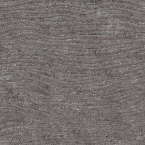 Park Collection by Porcelanosa Ceramic Tile 13x40 Dark Gray