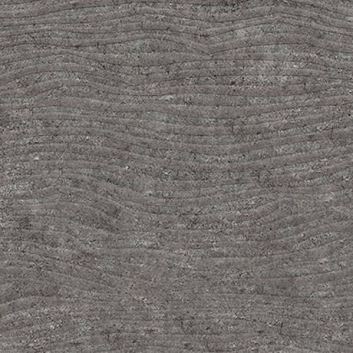 Park Collection by Porcelanosa Ceramic Tile 13x40 Dark Gray