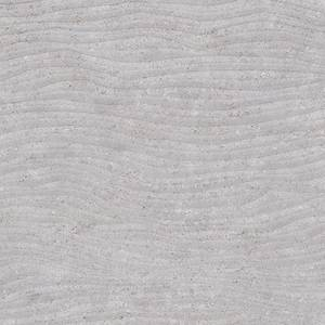 Park Collection by Porcelanosa Ceramic Tile 13x40 Gray