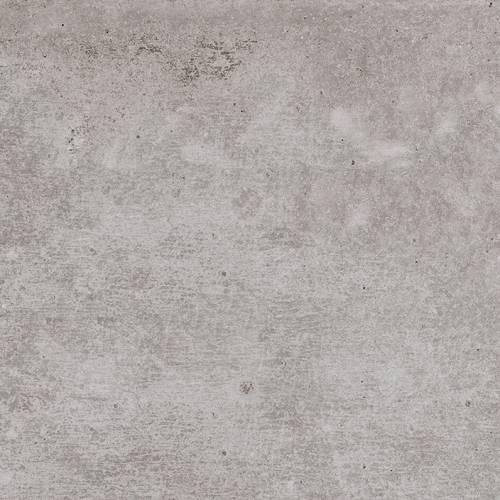 Park Collection by Porcelanosa Porcelain Tile 23x23 Silver