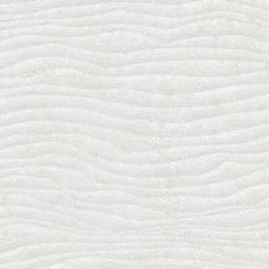 Park Collection by Porcelanosa Ceramic Tile 13x40 White
