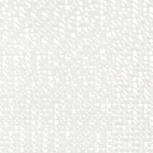 Pearls Collection by Porcelanosa Ceramic Tile 13x40 White