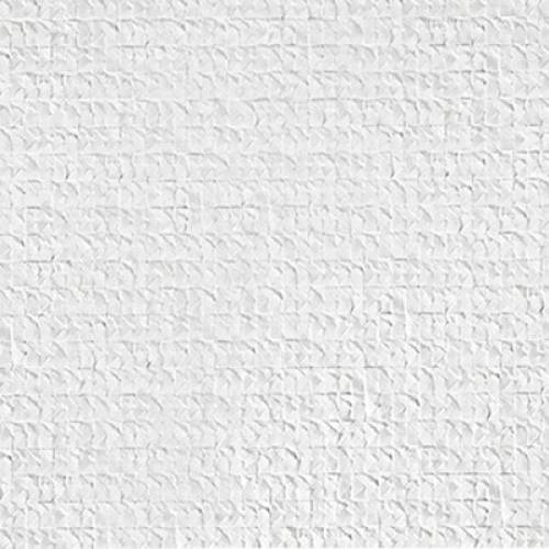 Pekin Collection by Porcelanosa Ceramic Tile 12x35 Blanco