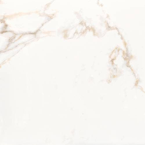Persia Collection by Porcelanosa Stoneware Tile 23x23