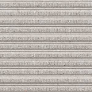 Prada Collection by Porcelanosa Ceramic Tile 12x23 Mombasa Acero