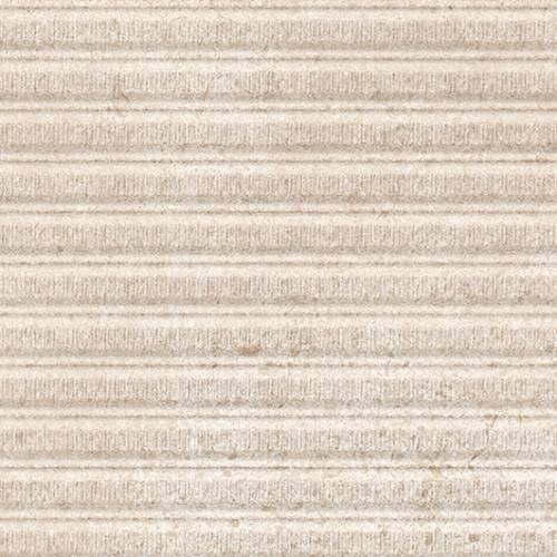 Prada Collection by Porcelanosa Ceramic Tile 18x47 Mombasa Caliza
