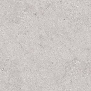 Prada Collection by Porcelanosa Porcelain Tile 47x47 Acero