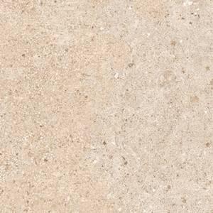 Prada Collection by Porcelanosa Ceramic Tile 12x23 Caliza