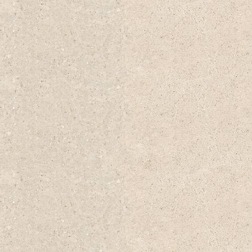 Prada Collection by Porcelanosa Porcelain Tile 47x47 Caliza