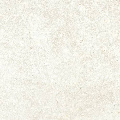 Prada Collection by Porcelanosa Porcelain Tile 17x17 White