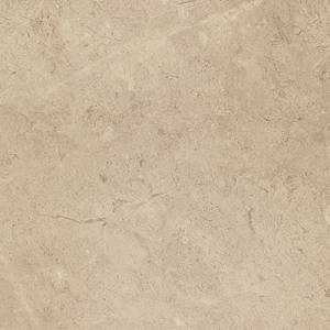 Praga Collection by Porcelanosa Ceramic Tile 18x47 Beige