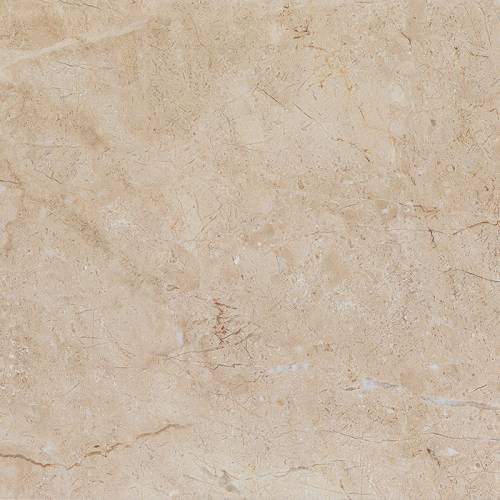 Praga Collection by Porcelanosa Porcelain Tile 32x32 Beige