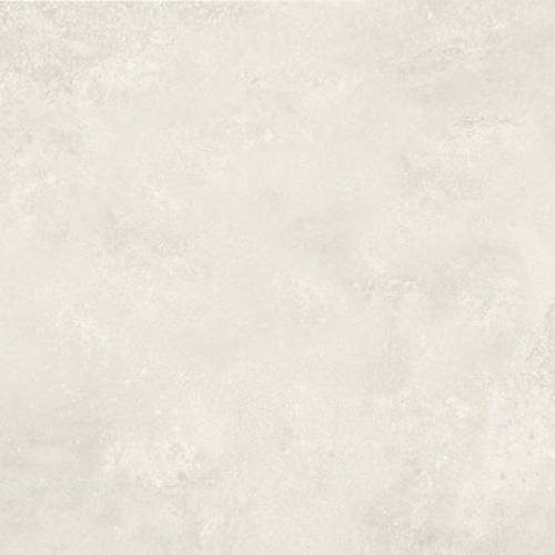 Rhin Collection by Porcelanosa Ceramic Tile 13x40 Ivory