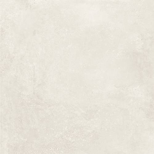 Rhin Collection by Porcelanosa Porcelain Tile 18x18 Ivory