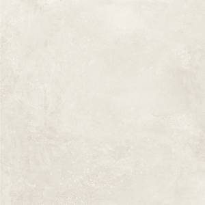 Rhin Collection by Porcelanosa Porcelain Tile 23x23 Ivory