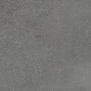 Rhin Collection by Porcelanosa Ceramic Tile 13x40 Taupe