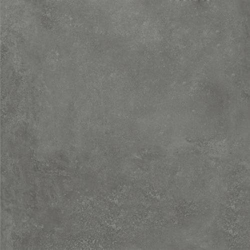 Rhin Collection by Porcelanosa Porcelain Tile 18x18 Taupe