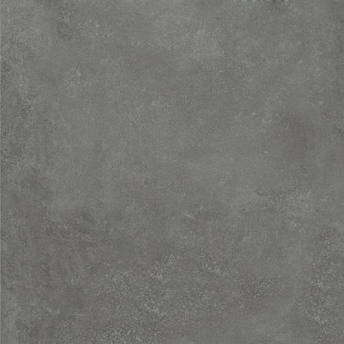 Rhin Collection by Porcelanosa Porcelain Tile 23x23 Taupe