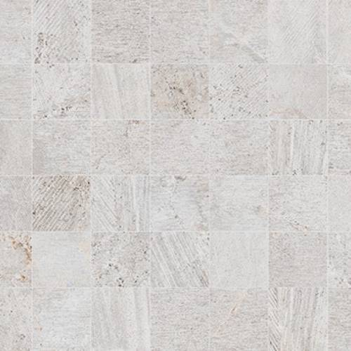 Rodano Collection by Porcelanosa Mosaic Tile 12x24 Caliza