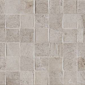 Rodano Collection by Porcelanosa Mosaic Tile 12x24 Taupe