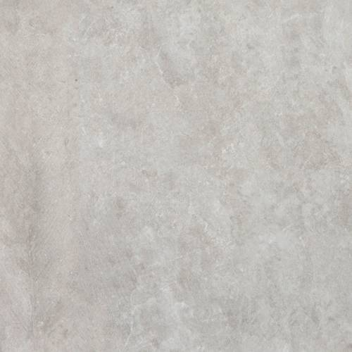 Rodano Collection by Porcelanosa Porcelain Tile 47x47 Acero