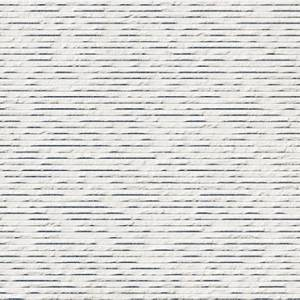 Rodano Collection by Porcelanosa Ceramic Tile 12x23 Lineal Caliza