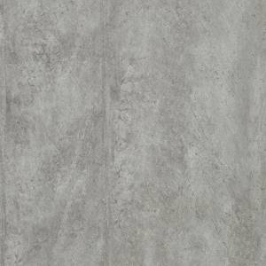Rodano Collection by Porcelanosa Porcelain Tile 23x23 Silver