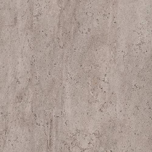 Rodano Collection by Porcelanosa Ceramic Tile 12x24 Taupe