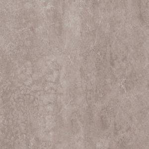 Rodano Collection by Porcelanosa Porcelain Tile 18x18 Taupe
