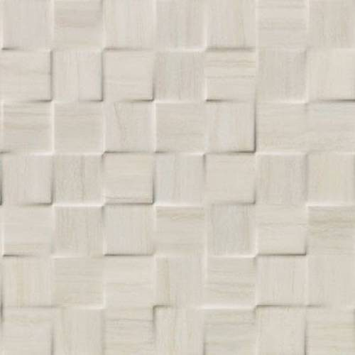 Mosaic Tile by Porcelanosa 13x40 Travertino