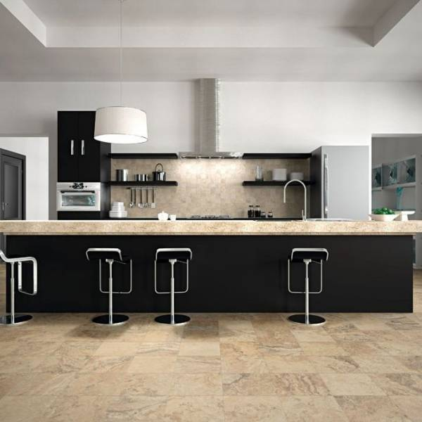 Vitalyty By Panaria Tile 18x18