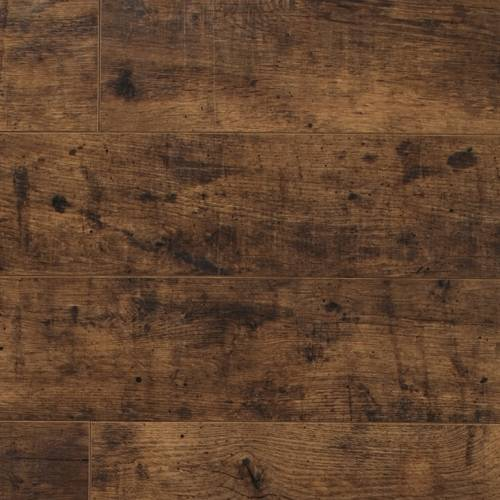 Canoe Bay Aberdeen Collection by Paramount Flooring Laminate 6-1/8x54-11/32 Cabin Maple