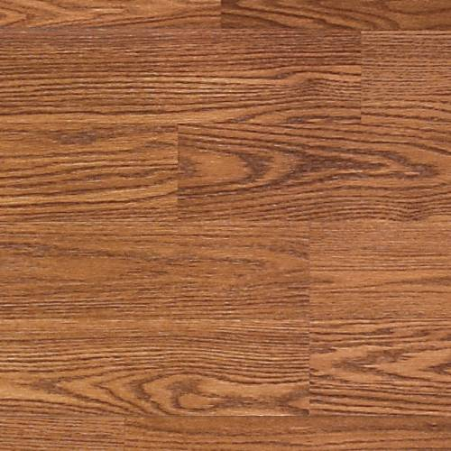 Canoe Bay Aberdeen Collection by Paramount Flooring Laminate 6-1/8x54-11/32 Cognac Weathered Oak