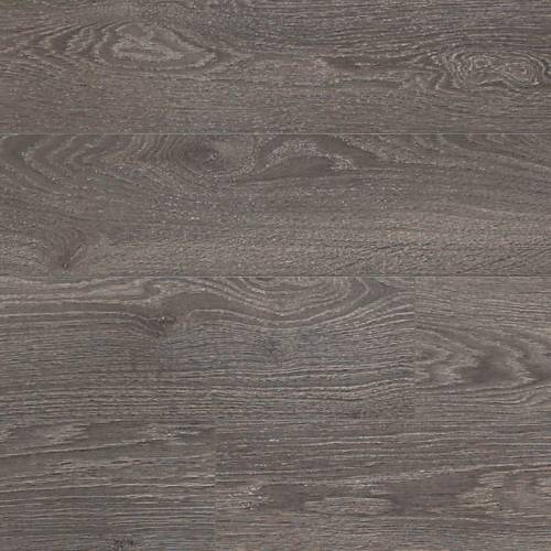 Canoe Bay Aberdeen Collection by Paramount Flooring Laminate 6-1/8x54-11/32 London Oak