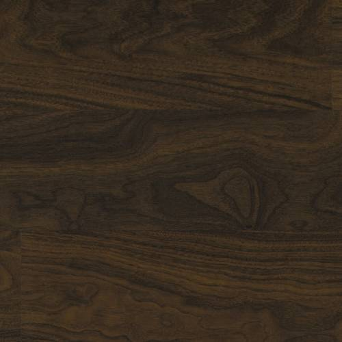 Canoe Bay Aberdeen Collection by Paramount Flooring Laminate 6-1/8x54-11/32 Sable Walnut