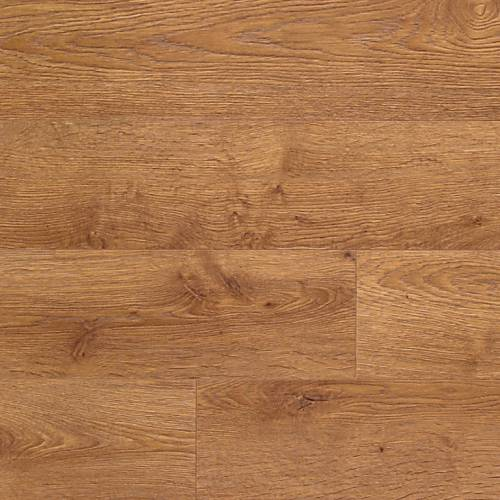 Canoe Bay Aberdeen Collection by Paramount Flooring Laminate 6-1/8x54-11/32 Sawyer Oak