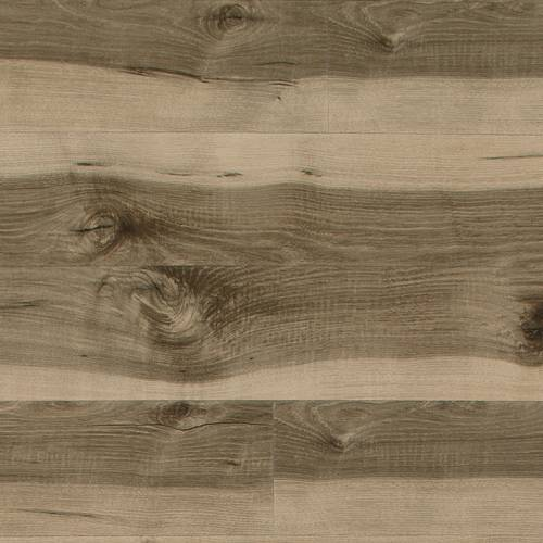 Canoe Bay Aberdeen Collection by Paramount Flooring Laminate 6-1/8x54-11/32 Skyline Hickory