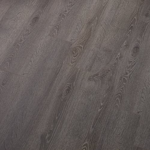 Canoe Bay Montlake Collection by Paramount Flooring Laminate 7-1/2x54-11/32 in. - Meadow Brook Oak